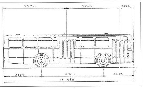 - diagramme_brossel_bl55