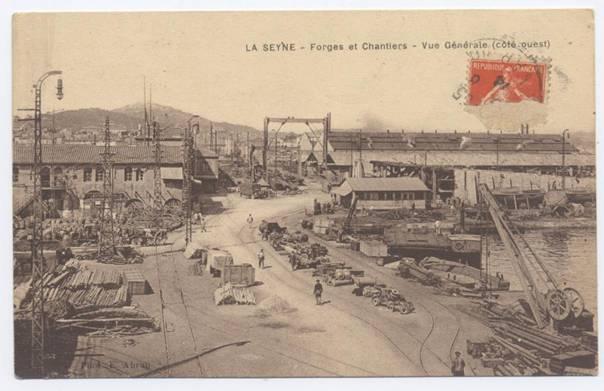 http://www.mes-annees-50.com/la%20_seyne_images_1900/forges_et_chantiers_la_seyne.jpg