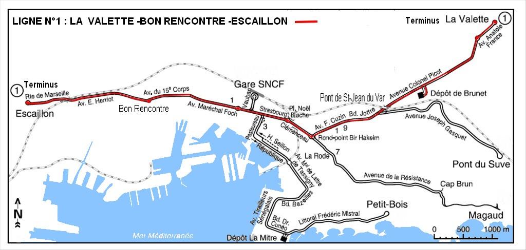 site de rencontre n1 Saint-Germain-en-Laye