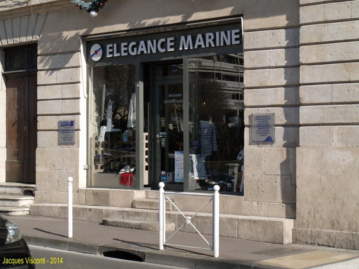 les magasins pour les marins toulon dans les annees 50 a 70. Black Bedroom Furniture Sets. Home Design Ideas